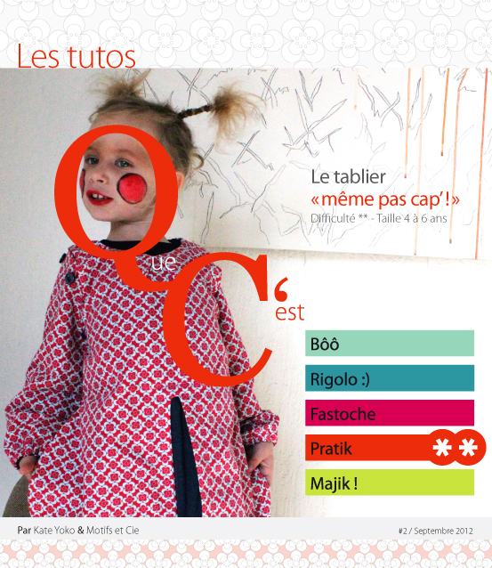 tutoriel couture, sewing tutorial, couture, sewing, tutoriel, tuto, tutorial, tuto QC, tuto